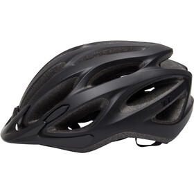 Bell Traverse Helmet black